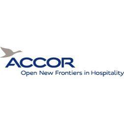 600 hôtels pour Accor en Asie-Pacifique