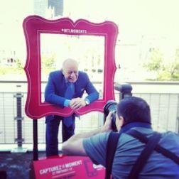 Campagne de + 10M$ pour Tourisme Montréal