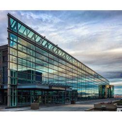 Le Centre des congrès de Québec réaffirme son engagement envers le développement durable
