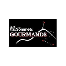 Les Sommets de Saint-Sauveur accueille pour la première fois la 5e édition du plus grand festival pour épicuriens ....