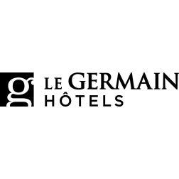 Foire de l'emploi à l'Hôtel Le Germain Charlevoix le 9 avril 2017