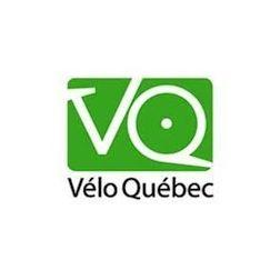 Le vélo dans l'avenir des villes par Vélo Québec
