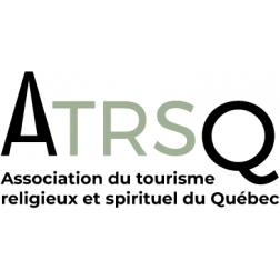 Lancement de l'Association du tourisme religieux et spirituel du Québec (ATRSQ)