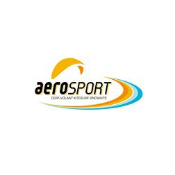 Aerosport, l'école de kitesurf des îles de la Madeleine, ouvre une boutique à Oka
