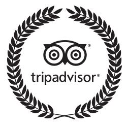 Le nouveau Tripadvisor devient social et personnalisé