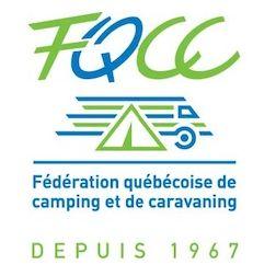 La Fédération québécoise de camping et de caravaning préoccupée par la taxe sur l'hébergement