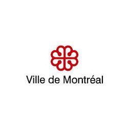Montréal injecte 5 M$ dans le projet Cité Mémoire