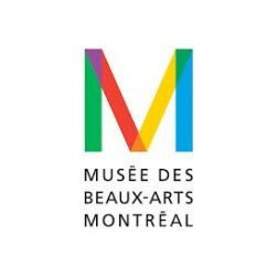 Un nouveau et cinquième pavillon pour le Musée des beaux-arts de Montréal