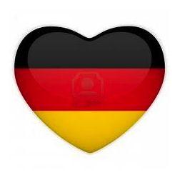 L'Allemagne et le tourisme culturel