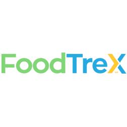 La World Food Travel Association - 6e cybersommet annuel des voyageurs culinaires les 22 et 23 avril