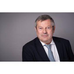 «Changeons le tourisme» Roland Héguy en entrevue avec L'Écho touristique