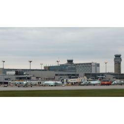 Résultats Aéroports de Montréal au 31 décembre 2018