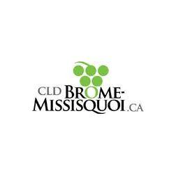 Tourisme Brome-Missisquoi - Nouvelle campagne publicitaire aux États-Unis