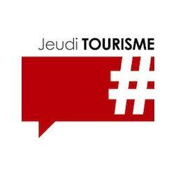 L'initiative #JeudiTourisme surpasse les attentes !