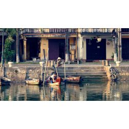 OMT: Le tourisme est de retour au niveau de 1990 avec la diminution de plus de 70% des arrivées