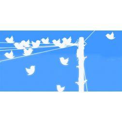 Twitter: de 140 à 10 000 caractères