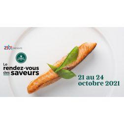 Entente de partenariat régional en tourisme - Un appui de 160 000 $ pour le Rendez-vous des saveurs de Gatineau