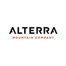 Alterra Mountain Company: un nouveau regroupement de 12 destinations de montagne emblématiques d'Amérique du Nord dont Tremblant