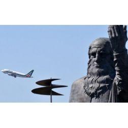 France et Italie, un nouveau paysage du transport aérien
