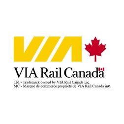 VIA Rail Canada : rapport financier du 2e trimestre de 2014