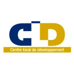 Québec veut supprimer les centres locaux de développement