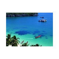 Thaïlande : 26,7 millions de visiteurs en 2013