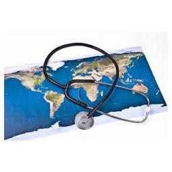L'industrie du tourisme médical s'apprête à enregistrer une croissance considérable d'ici 2025