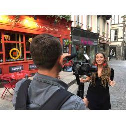 5 astuces pour augmenter la visibilité de vos vidéos sur les réseaux sociaux