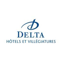 Delta Hôtels inaugure un hôtel à Toronto