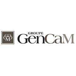 Trois établissements du Groupe GenCaM dans le « Hall of fame » de Tripadvisor