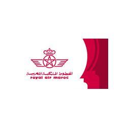 Royal Air Maroc: un 2e vol quotidien vers Casablanca cet été au départ de Montréal