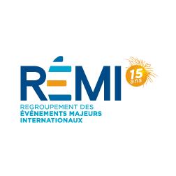 Budget fédéral 2015 : Le RÉMI se réjouit d'un investissement dans les événements et festivals
