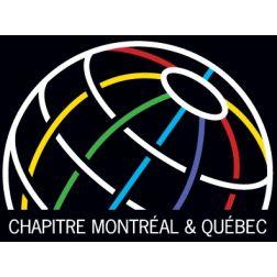 Distinctions: MPI Chapitre & Québec