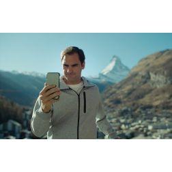 Jeu, set et match Suisse Tourisme