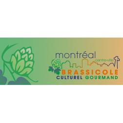 NOUVEAU: Montréal centre-ville brassicole culturel gourmand, une aventure urbaine multisensorielle