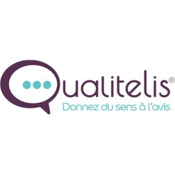 Reservit - Gérez facilement l'expérience client et votre réputation en ligne avec Qualitelis