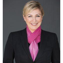 Tourisme Montréal: Bilan de mi-année par Emmanuelle Legault, vice-présidente, marketing et stratégie
