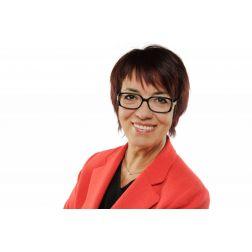 «Vocation: leader » de Radio Canada: Gérald Fillion rencontre Jocelyna Dubuc de Spa Eastman