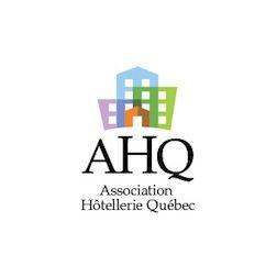 Sondage AHQ - l'hôtellerie et le développement durable
