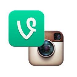Vidéos sur Instagram, le prochain klondike