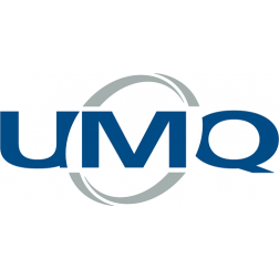 L'UMQ met sur pied un Comité politique sur les aéroports régionaux