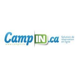 Campin.ca : nouvelle solution technologique de réservation