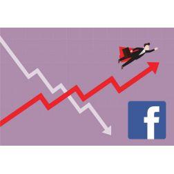 S'adapter à la baisse du reach Facebook: 9 experts partagent avec vous leurs conseils