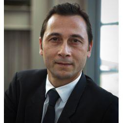 Groupe IHG: «Le bleisure travel constitue une opportunité de croissance importante»