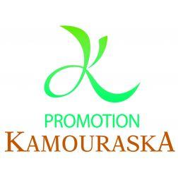 Promotion Kamouraska dévoile son image