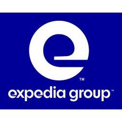 Groupe Expedia - L'indice des irritants des voyages en ligne