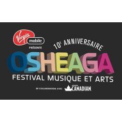 Osheaga, un événement estival majeur pour Montréal