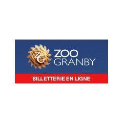 Nouveaux records au Zoo de Granby en 2015! Et nouveautés 2016...
