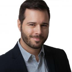 NOMINATION: Marc-Antoine Vachon à la tête de la Chaire de tourisme Transat