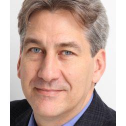 Entrevue avec Martin Larocque: Pourquoi développer un programme de loyauté touristique 100% québécois...